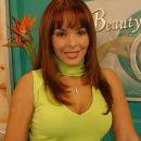Roxana Díaz - 260 x 390