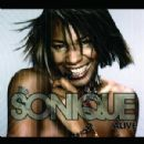 Sonique - Alive (German Version)