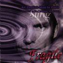 Fragile - An Englishman In Paris