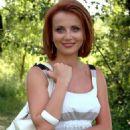 Katarzyna Zielinska - 454 x 683