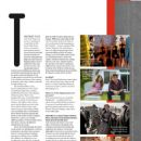 Ruth Wilson – Empire UK Magazine (June 2018)