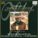 Selection Of Western Film Music