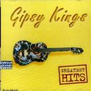 Gipsy Kings (Greatest Hits)