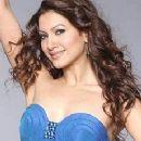 Actress Gauhar Khan Photoshoots stills - 230 x 400