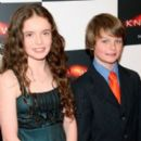Chandler knowing premiere