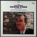 The Tennessee Ernie Ford Deluxe Set