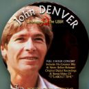 John Denver - Unplugged In The USSR (Moscow • Tallin • Leningrad)