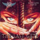 The Last Gate (Heaven's Gates, Pt. 3)