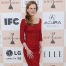 Nicole Kidman - 2011 Film Independent Spirit Awards February 26, 2011