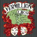 Vermillion Lies Album - In New Orleans - Single