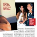 Romina Power - Gente Magazine Pictorial [Italy] (10 February 2015)