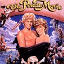 The Pirate Movie - 300 x 425