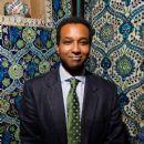 Somalian emigrants to the United Kingdom