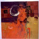 Mitch Lyons - 400 x 406