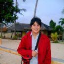 Biboy Ramirez - 454 x 533