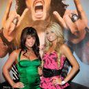 Laura Croft - Screening Of 'Get Him To The Greek' In Las Vegas, 20 May 2010