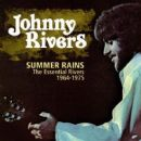 Summer Rain: The Essential Rivers 1964-1975