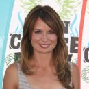 Mary Rajskub - 2010 Teen Choice Awards At Gibson Amphitheatre On August 8 2010 In Universal City, California - 454 x 625