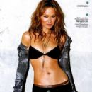 Moon Bloodgood - 454 x 614