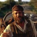 Fiddler on the Roof 1971 Motion Picture Musical Starring TOPOL - 454 x 247