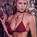 Brooke Burns - 454 x 967