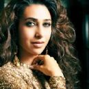 Karisma Kapoor - Hello! Magazine Pictorial [India] (October 2013) - 337 x 720
