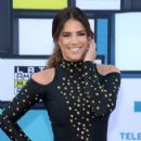 Gaby Espino- 2016 Latin American Music Awards - Press Room - 423 x 600