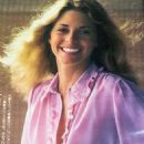 Lindsay Wagner - Roadshow Magazine Pictorial [Japan] (February 1979) - 454 x 727