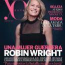 Robin Wright - 454 x 570