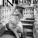 Pamela Anderson – Intimately Spain Magazine 2018 - 454 x 662