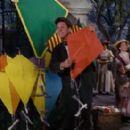 Mary Poppins - Dick Van Dyke - 454 x 276