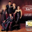 Everybody Loves Raymond - 454 x 340