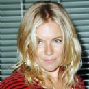 Sienna Miller In Los Angeles 2008-04-23