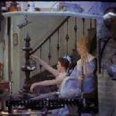 Cinderella - 454 x 312
