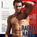 Rafael Nadal - 454 x 557