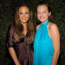 Leah Remini - 39 Annual Church Of Scientology Anniversary Gala In Hollywood - August 9 2008