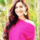 Sonam Kapoor Some New and Unseen Photos