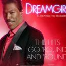 Dreamgirls Wallpaper - 2006