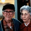 Grumpier Old Men-Burgess & Ann