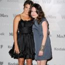 2010 Women In Film Crystal & Lucy Awards