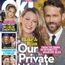 Ryan Reynolds and Blake Lively - 454 x 615
