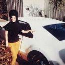 Priscilla Presley - 454 x 458