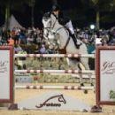 Athina Onassis Roussel - 454 x 303