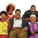 Nutty Professor II: The Klumps - Eddie Murphy