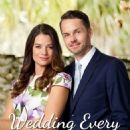 Wedding Every Weekend (TV Movie) - 454 x 682