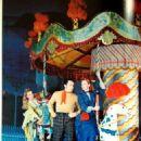 Carousel (musical) - 454 x 625