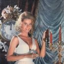 Jane Fonda - 333 x 484