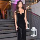Lena Meyer-Landrut – 14th Charity Gala Dreamball in Berlin