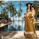 Kareena Kapoor Khan - Vogue Magazine Pictorial [India] (January 2018) - 454 x 301