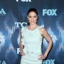 Sarah Wayne Callies – FOX Winter TCA All Star Party in Pasadena, CA 01/11/ 2017 - 454 x 681